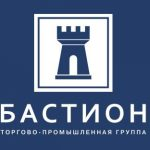 Автоматический ввод резерва АВР NIK АВР-17